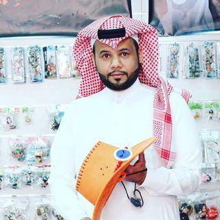 محمد النعامي