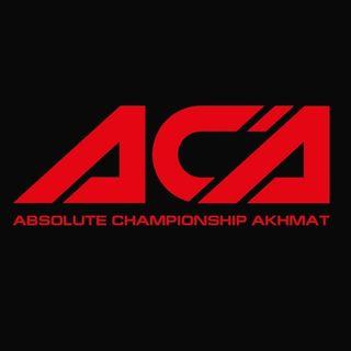 ACA MMA