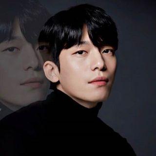 위하준 Wi Ha Jun