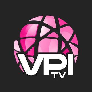 VPItv