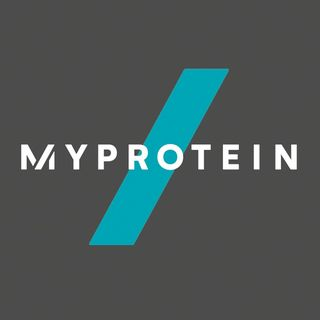 MYPROTEIN 🇩🇪 🇦🇹 🇨🇭