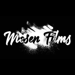 Mosen Films