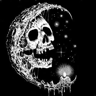 Cursed Moon