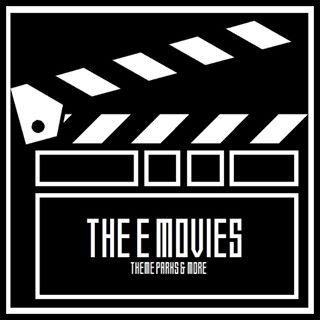 The E Movies