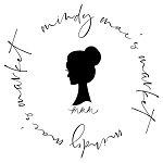 MMM | Women's Clothing Shop