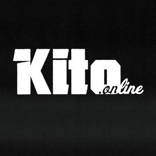 KITOWARES