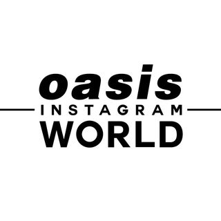Oasis World