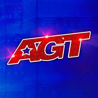 America's Got Talent - AGT