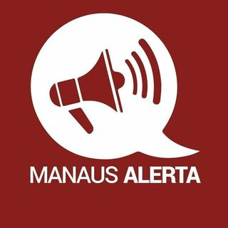 Portal Manaus Alerta 📣