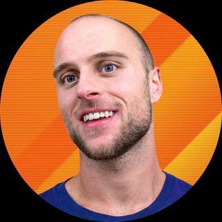 Matt Upham | Tech + Coding
