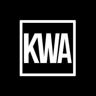 KWA 🇪🇨