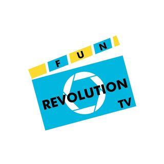 Fun Revolution TV