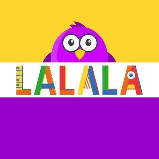 #LALALADunyasi
