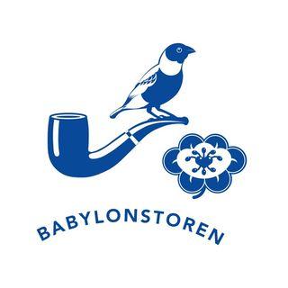 Babylonstoren