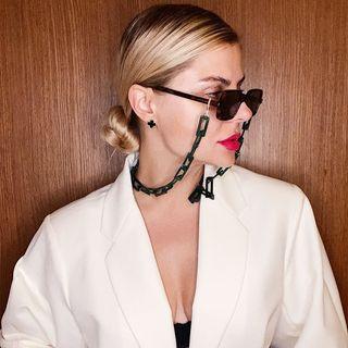 fashion IQista