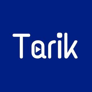 Tarik Boukheche