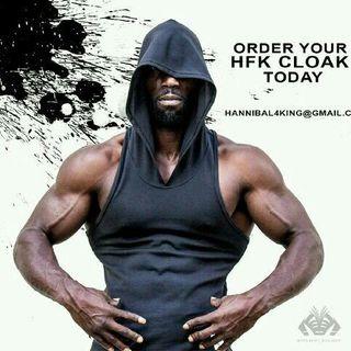 Hannibal For King 👑