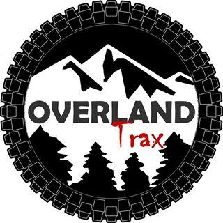 overlandtrax