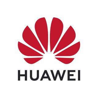 Huawei Mobile UK