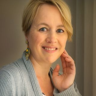 Ellen Borggreve