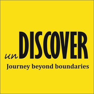 unDiscover   Curated Holidays