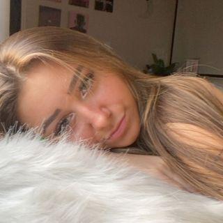 Emily Paulichi