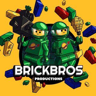 BrickBrosProductions