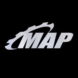 MAPerformance