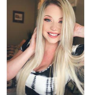Tricia Stevenson