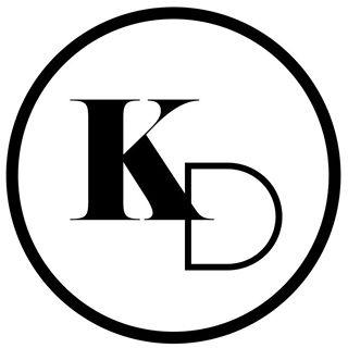 KaAn's Designs