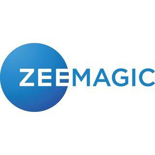 Zee Magic Africa