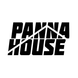 Pannahouse Official⚽