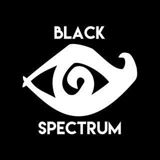Black Spectrum Network