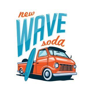 Wave Soda Company
