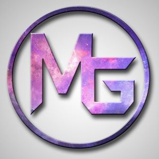 Mike Stadlman #TeamMG