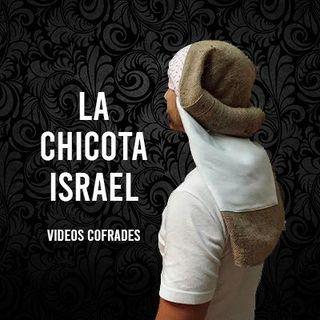La_chicotá