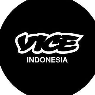 VICE Indonesia