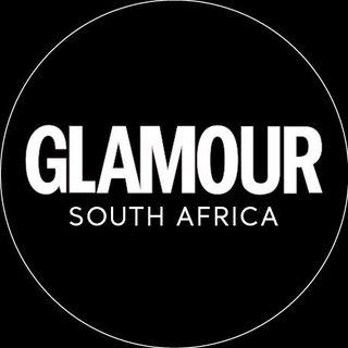 GLAMOUR Magazine SA