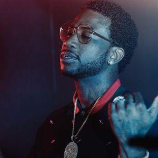 Gucci Mane FanPage