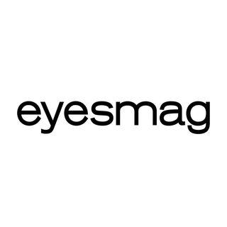 eyesmagazine 아이즈매거진