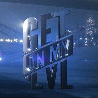 GetOnMyLvL
