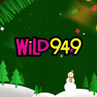 WiLD 949