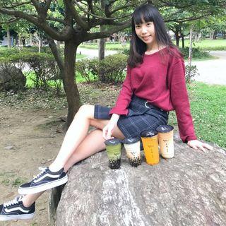 𝕗𝕣𝕖𝕖𝕕𝕠𝕞貪吃鬼【抽獎中】🌹桃園 台北 台中 宜蘭🌹