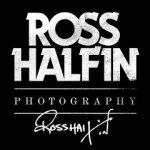 Ross Halfin