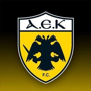 ΑΕΚ ATHENS FC