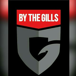 By The Gills