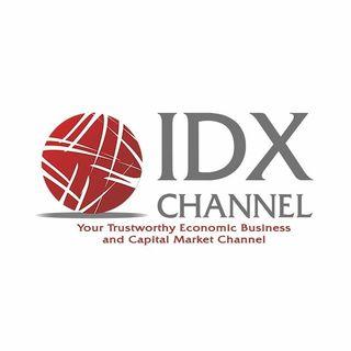 IDX CHANNEL