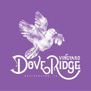 Dove Ridge Vineyard