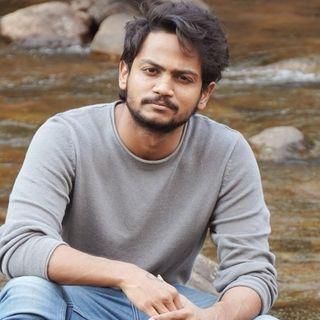 Shanmukh Jaswanth Kandregula