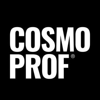 Cosmo Prof Beauty